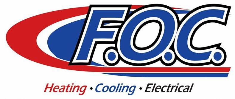 F.O.C. Heating & Cooling